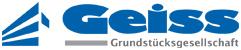 GEISS Grundstücksgesellschaft mbH & Co. KG